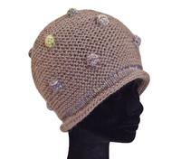 шапка RW14 5767