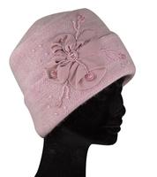 шапка T11 120