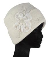 шапка T11 157