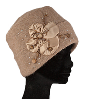 шапка T11 220
