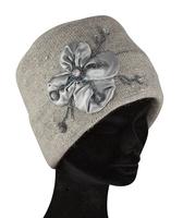 шапка T11 380