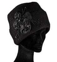 шапка T11 500