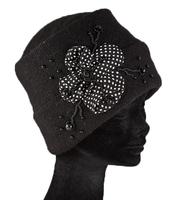 шапка T11 515