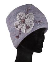 шапка T11 717