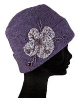 шапки T11 745