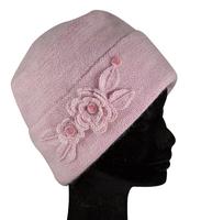 шапка T13 120