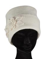 шапка T13 157
