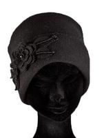 шапка T13 500