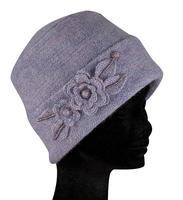 шапка T13 717