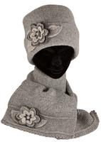 шапка T73 410